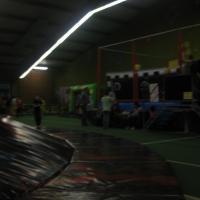 2013-02-24_-_Jimmy_Funpark-0008