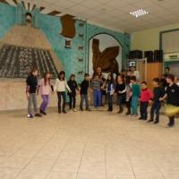 2013-04-01_-_Ha_Nisan-0025