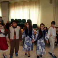 2013-04-01_-_Ha_Nisan-0047