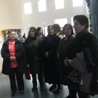 2013-04-21_-_tim_Museumsbesuch-0003