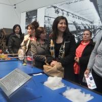 2013-04-21_-_tim_Museumsbesuch-0005