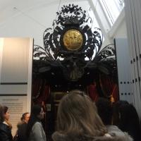 2013-04-21_-_tim_Museumsbesuch-0010