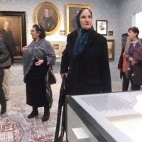 2013-04-21_-_tim_Museumsbesuch-0014