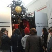 2013-04-21_-_tim_Museumsbesuch-0024
