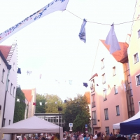 Ulrichsfest 2013