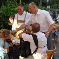 2013-07-27_-_Nachbarschaftsfest-0008