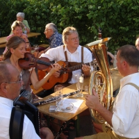 2013-07-27_-_Nachbarschaftsfest-0014