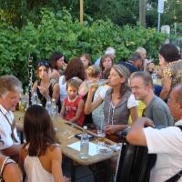 2013-07-27_-_Nachbarschaftsfest-0045