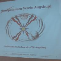 2013-07-30_-_CSU_Delegationsbesuch-0001
