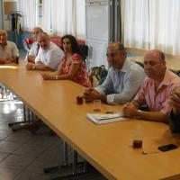 2013-07-30_-_CSU_Delegationsbesuch-0002