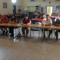 2013-07-30_-_CSU_Delegationsbesuch-0003