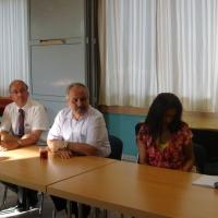 2013-07-30_-_CSU_Delegationsbesuch-0004