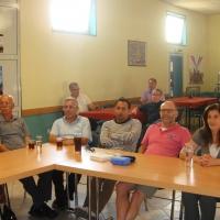 2013-07-30_-_CSU_Delegationsbesuch-0006