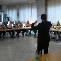 2013-07-30_-_CSU_Delegationsbesuch-0011