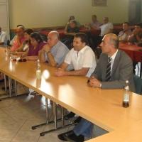 2013-07-30_-_CSU_Delegationsbesuch-0014