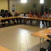 2013-07-30_-_CSU_Delegationsbesuch-0016