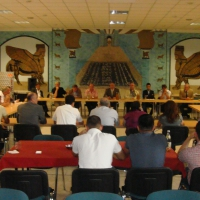 2013-07-30_-_CSU_Delegationsbesuch-0017