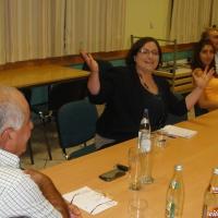 2013-07-30_-_CSU_Delegationsbesuch-0021