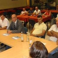 2013-07-30_-_CSU_Delegationsbesuch-0022