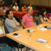 2013-07-30_-_CSU_Delegationsbesuch-0023