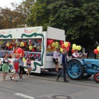 2013-08-24_-_Herbstplaerrerumzug-0013