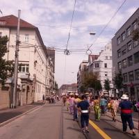 2013-08-24_-_Herbstplaerrerumzug-0029
