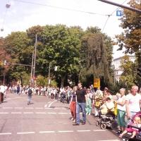 2013-08-24_-_Herbstplaerrerumzug-0036