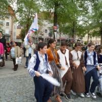2013-09-01_-_Marktfest_Oberhausen-0001
