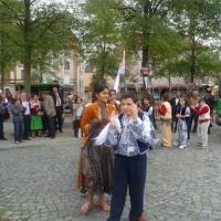 2013-09-01_-_Marktfest_Oberhausen-0004