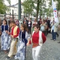 2013-09-01_-_Marktfest_Oberhausen-0005