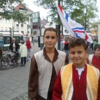 2013-09-01_-_Marktfest_Oberhausen-0014