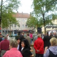 2013-09-01_-_Marktfest_Oberhausen-0015