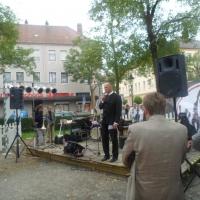 2013-09-01_-_Marktfest_Oberhausen-0016
