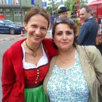 2013-09-01_-_Marktfest_Oberhausen-0020