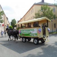 2013-09-01_-_Marktfest_Oberhausen-0022