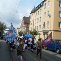 2013-09-01_-_Marktfest_Oberhausen-0023