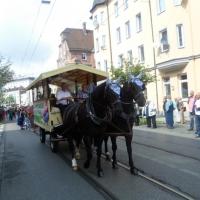 2013-09-01_-_Marktfest_Oberhausen-0024