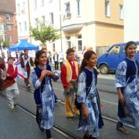 2013-09-01_-_Marktfest_Oberhausen-0026