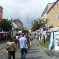 2013-09-01_-_Marktfest_Oberhausen-0029