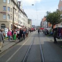 2013-09-01_-_Marktfest_Oberhausen-0030