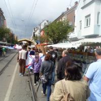 2013-09-01_-_Marktfest_Oberhausen-0031