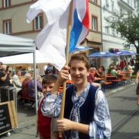 2013-09-01_-_Marktfest_Oberhausen-0034