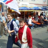 2013-09-01_-_Marktfest_Oberhausen-0035