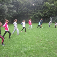2013-09-13_-_Camp_Nabu-0115