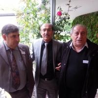 2013-10-04_-_Solidaritaetsgruppe_Tur_Abdin-0008