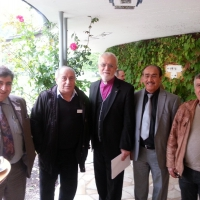 2013-10-04_-_Solidaritaetsgruppe_Tur_Abdin-0009