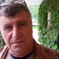 2013-10-04_-_Solidaritaetsgruppe_Tur_Abdin-0011