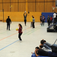 2013-11-02_-_AJM_Event-0002