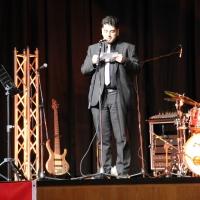 2013-11-02_-_AJM_Event-0054