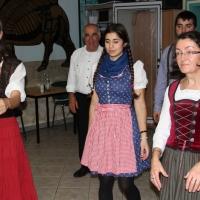 2013-11-16_-_Bayerisch_Assyrischer_Abend-0065